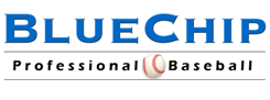 Blue Chip Professional Baseball
